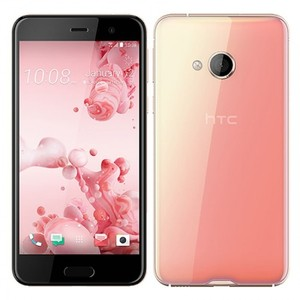 HTC U Play (4GB  64GB)