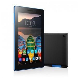 Lenovo Tab3-710i 3G With Warranty