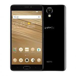 Infinix Note 4 X572 (32GB 3GB) Dual SIM With Official Warranty
