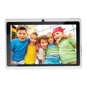 Dany Genius Champ 10 Tablet PC (512MB  8GB) With Official Warranty