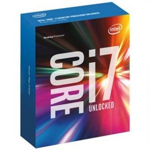 Intel® Core™ i7-8700 (12M Cache  Upto 4.60 GHz) 8th Generation Box Packed PROCESSOR (03Years Warranty)