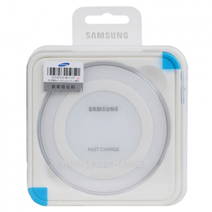 Samsung Fast Charge Wireless Charging Pad EP-PG920 For Galaxy S6 Edge+  Galaxy Note5