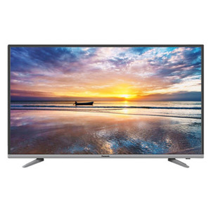Panasonic TH-40D310M 40 HD LED TV With Warranty