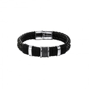 Jack Mens Braclet By Julke