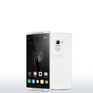 Lenovo A7010 4G (2GB  32GB) With Warranty