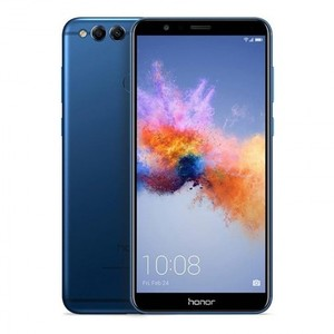 Honor 7X (3GB 32GB) With Official Warranty