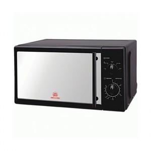 Westpoint WF-823M Microwave Oven