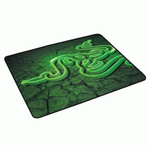 Razer Goliathus 2013 Control Extended Gaming Mouse Mat