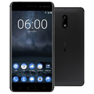 Nokia 5 (2GB 16GB) Wih Warranty