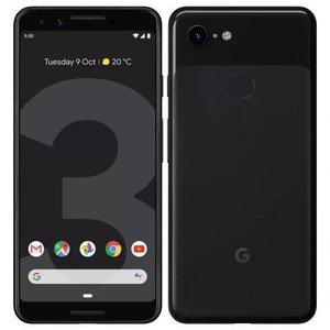 Google Pixel 3 (4GB  64GB)