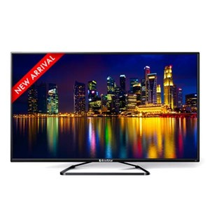 EcoStar CX-49UD916 49 4K UHD LED TV With Warranty