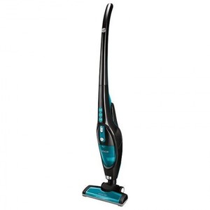 Sencor SVC 7614TQ Cordless Vacuum Cleaner With Warranty