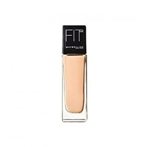 Maybelline Maybelline Fit Me Liquid Foundation - 230 Natural Buff