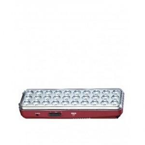 Sogo JPN-33 Trim Rechargeable Light