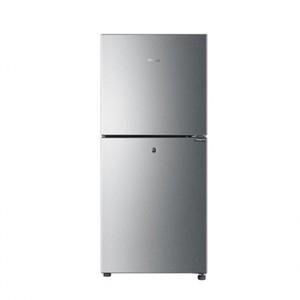Haier HRF-216 EBS-EBD 9 CFT E-Star Refrigerator