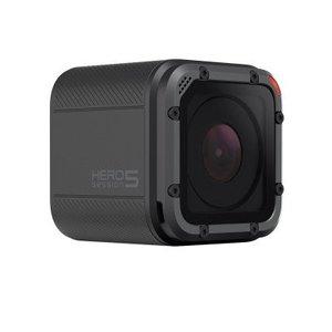 GoPro Hero 5 Session Waterproof Camera