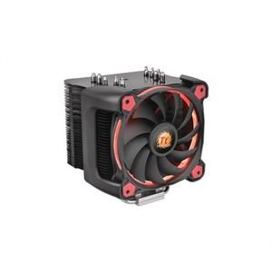 Thermaltake Riing Silent 12 Pro Red CPU Cooler