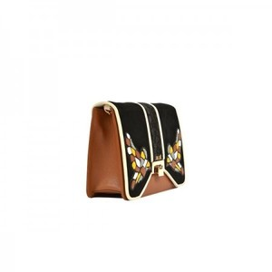 Rio Hand Bag By Julke