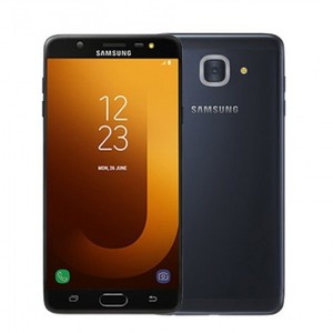 Samsung Galaxy J7 Max (4GB 32GB) Dual SIM