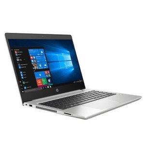 HP Probook 450-G6 Core I5-8265U 8TH GEN 4GB DDR4 1TB 15.6 DOS
