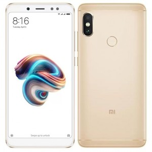 Xiaomi Redmi Note 5 Pro (3GB  32GB) WIth Official Warranty
