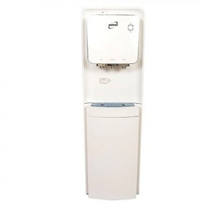 Homage HWD-44 3 Taps Water Dispenser With Official Warranty