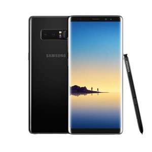 Samsung Galaxy Note 8 (6GB  64GB)