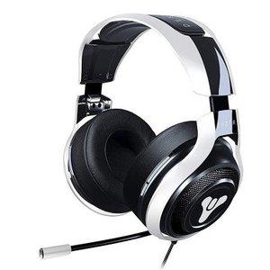 Razer Destiny 2 Mano war Tournament Edition Gaming Headset