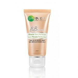 Garnier Skin Active BB Cream Classic Light - 50ml