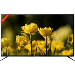 Ecostar CX-65UD921 654K LED TV With Warranty