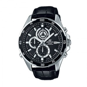 Casio EFR-547L-1AVUDF Mens Watch