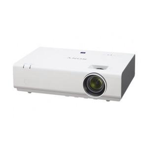 Sony VPL-EX295 lumens XGA Portable Projector