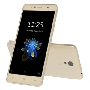 Haier Leisure L7 (3GB  32GB) With Official Warranty
