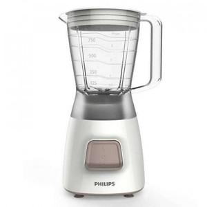 Philips HR2056/00 Blender With Warranty