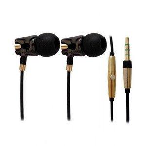 A4tech MK-790 Earphone With Mic