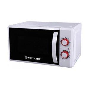Westpoint WF-822 Microwave Oven