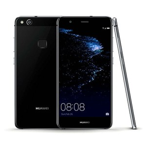 Huawei P10 Lite (3GB  32GB) With Warranty