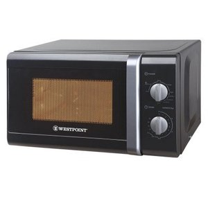 Westpoint WF-825MG Microwave Oven With Official Warranty