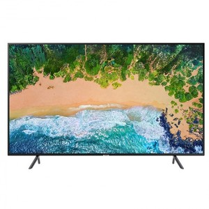 Samsung 43 43NU7100 UHD 4K SMART LED TV With Warranty