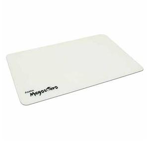 Razer Megasoma Professional Gaming Mouse Mat
