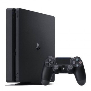 Sony PlayStation 4 Slim Console 500GB Region 2