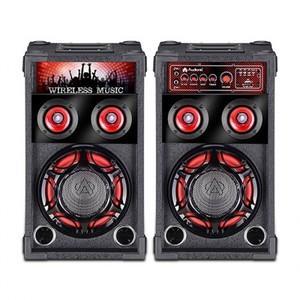 Audionic Classic Bt-185 Speaker