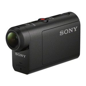 Sony HDR-AS50 Full HD Action Cam With Official Warranty
