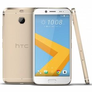 HTC 10 Evo (64GB 3GB) Gold