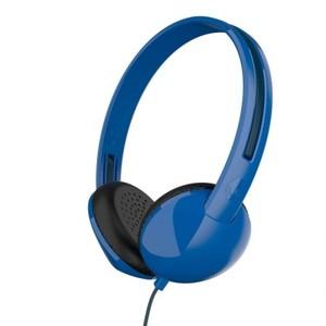Skullcandy S2LHY-K569 Stim On-Ear Headset - Royal/Navy