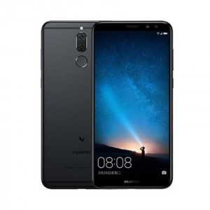 Huawei Mate 10 Lite (4GB  64GB) With Warranty