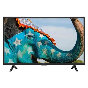 TCL D2900 32 Full HD LED TV With Warranty