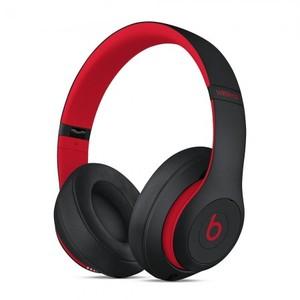 Beats Studio3 Wireless Over-Ear Headphones Decade Collection