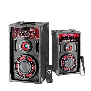 Audionic Classic BT-165 Bluetooth Speaker