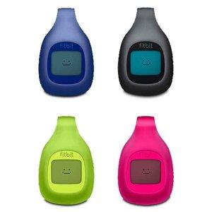 Fitbit Zip Smart Watch